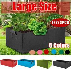 outdoorcampingaccessorie, Flowers, plantersforplant, potatobag