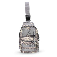 Shoulder Bags, Outdoor, Bags, Luggage