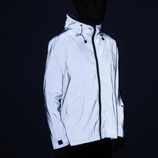 safetyjacket, hooded, jacketcoatformen, nightlightjacket