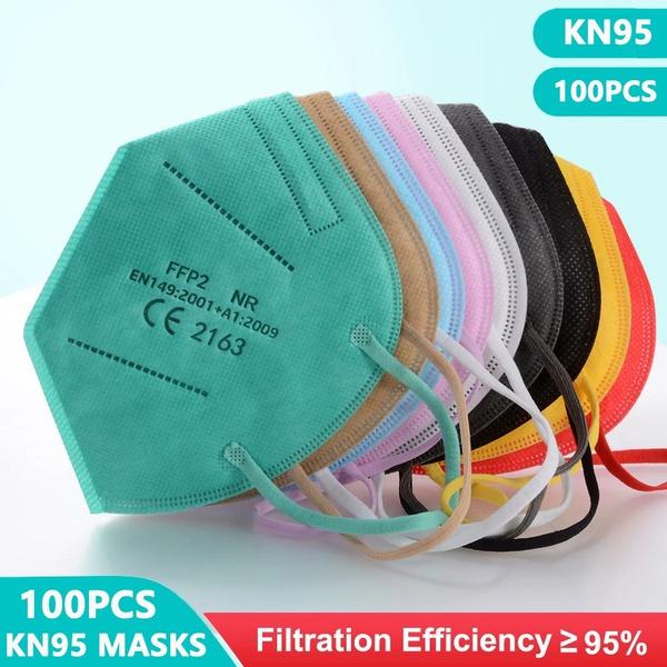 kn95ffp2mask, respiratorkn95mask, reusablekn95, ffp2mask