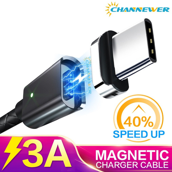 charger, led, usb, Phone