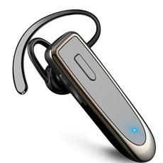 Headset, Earphone, Samsung, Cars