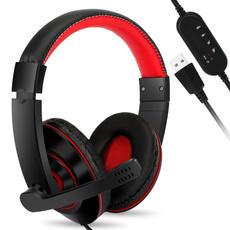 Headset, Ear Bud, Apple, Laptop