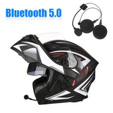 Helmet, Music, Motorcycle, Headset