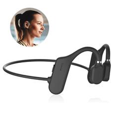 Headset, Ear Bud, Cycling, Iphone 4