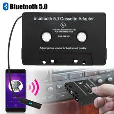 bluetoothreceiver, Battery, Cars, Adapter