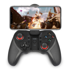 Mobile, Bluetooth, Phone, controller