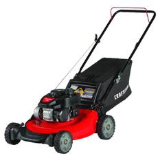 mower, Patio & Garden, Lawn & Landscaping