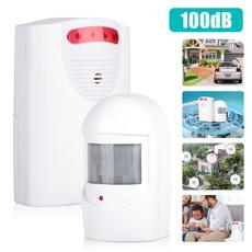 Monitors, Home & Living, Kit, Home & Kitchen