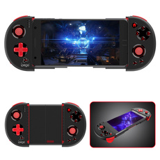 Phone, controller, Mobile, gaes