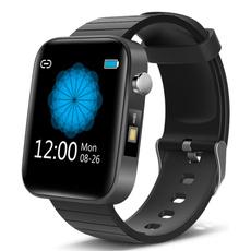 Heart, Touch Screen, Monitors, Waterproof
