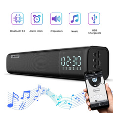 Tablets, soundbar, Home & Living, Bluetooth