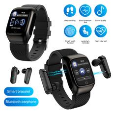 Heart, Touch Screen, Earphone, Monitors