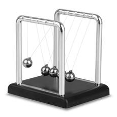 Toy, Office, Desk, balanceball