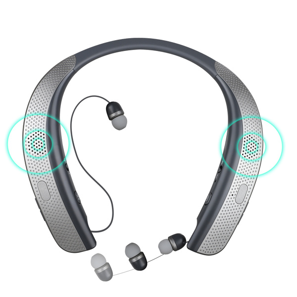Headset, Ear Bud, Speakers, Bluetooth