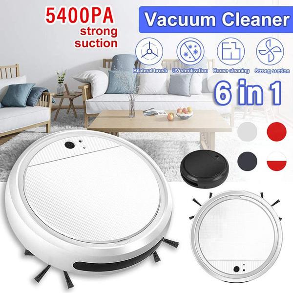 aspiradorarobot, cleaningrobot, Medium, aspirateur