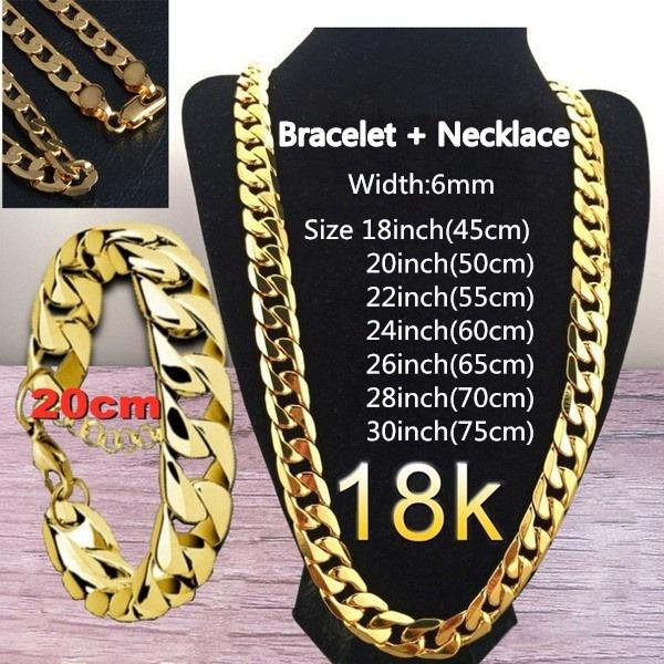 Fashion, Jewelry, gold, gold jewelry