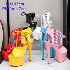 casual shoes, Sandals, Platform Shoes, Womens Shoes