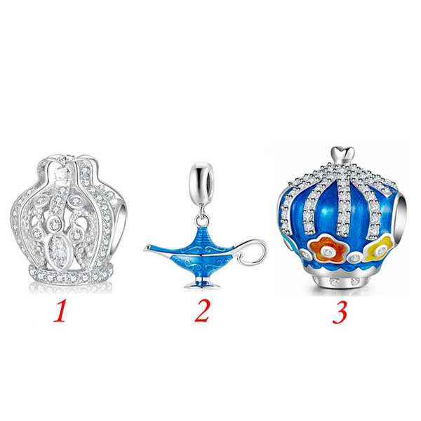 Sterling, braceletdiy, Jewelry, Bracelet Charm