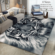 doormat, Bathroom, Fashion, bedroomcarpet