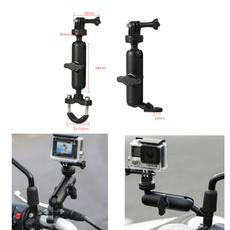 selfiehandheldstick, selfiestick, Photography, cameraholder