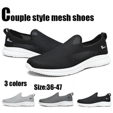couplestylemeshshoe, casual shoes for women, shoes for womens, casual shoes for men