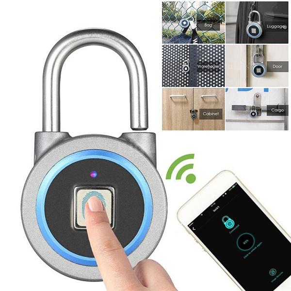 case, smartlockbluetooth, smartlock, Door