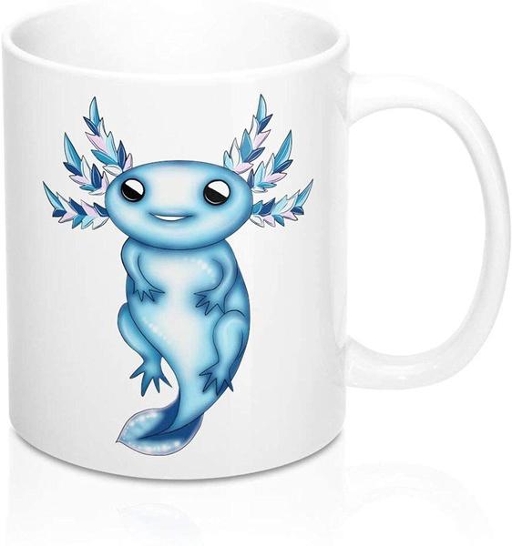 Mug, value