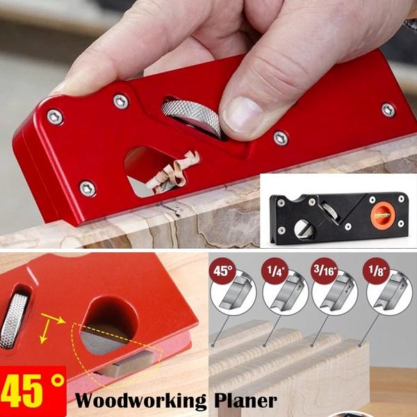 handplane, woodworkingedgecornerplane, woodhandplane, carpentertool
