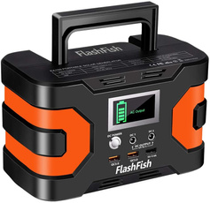 Home & Kitchen, Battery Pack, camping, Home & Living