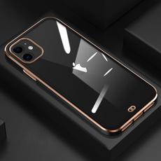 case, Mini, Cases & Covers, Iphone 4