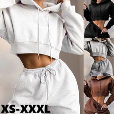 setsforwomen, Shorts, fitnessclothe, Fashion