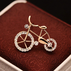 Fashion, Jewelry, Pins, twinkle