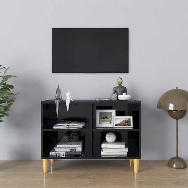 Bathroom, sonoma, Storage, Cabinets