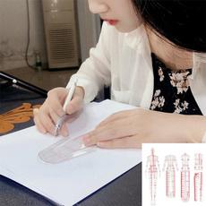 Fashion, dressingrulesforwomen, designruler, sketchruler