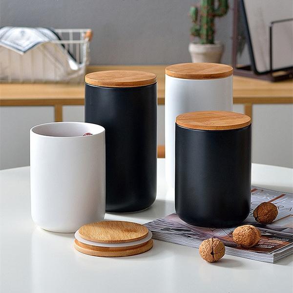 Storage, Kitchen & Dining, kitchenstoragebottle, Cover