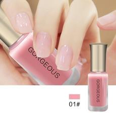 longlasting, Fashion, Beauty, UV Gel Nail