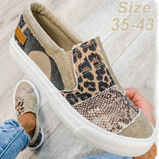 Plus Size, boardshoe, casual shoes for women, summer shoes