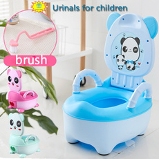 toilet, Home Decor, babypottychair, babyseat