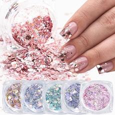 nail decoration, art, Beauty, nail art