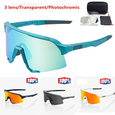 uv400, Outdoor, Cycling, Hiking