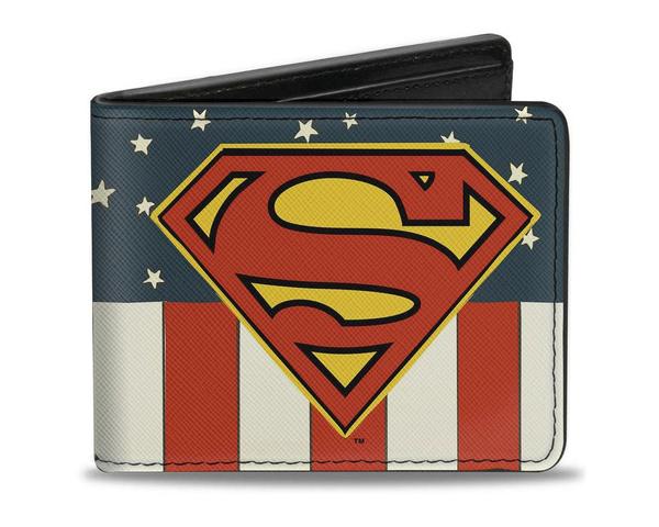 shield, americana, Dc Comics, buckledown