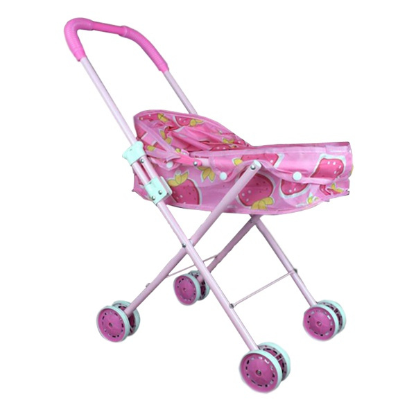 Toy, dollfurniture, Barbie, Home & Living