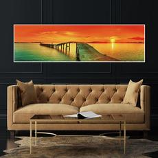 bedroom, Pictures, Decor, art