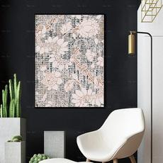 unframedpainting, art print, Decor, Wall Art