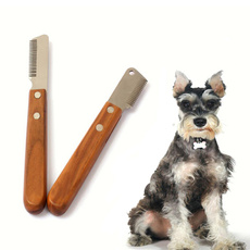 Multifunctional, Beauty tools, Cleaning Supplies, Pets