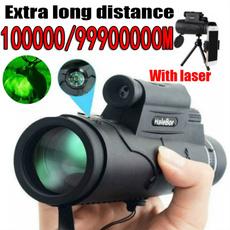 Flashlight, Hiking, hikingtelescope, Laser