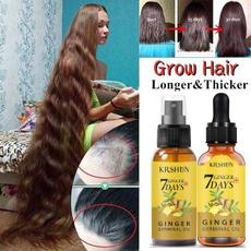 baldnessprevention, antihairlo, regrowth, Shampoo