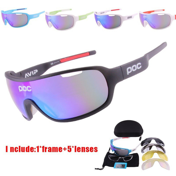 Fashion, Cycling, Cycling Sunglasses, Sports & Outdoors
