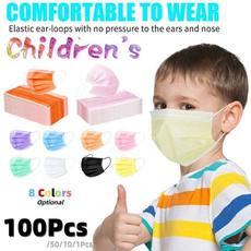 dustmask, surgicalmask, medicalmask, Health Care